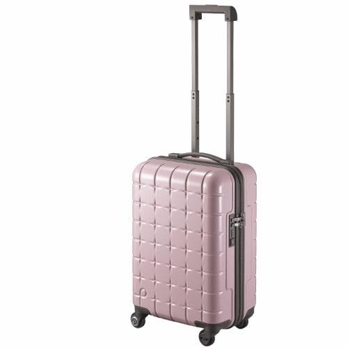 ≪プロテカ 360s/PROTECA  360s≫ スーツケース機内持込み対応サイズ 2~3泊程度の旅行に 32リットル   02711