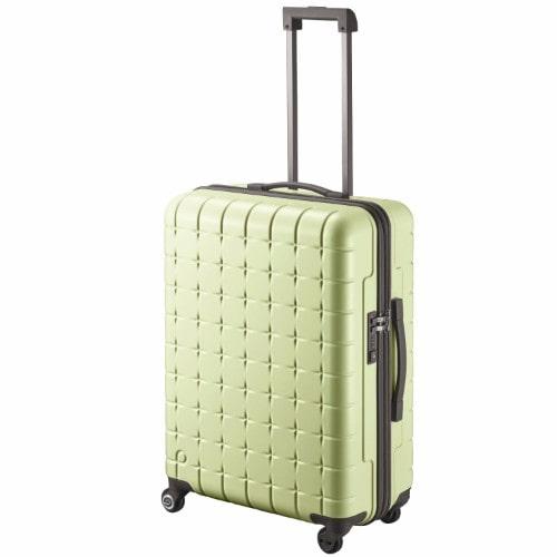 ≪プロテカ 360s/PROTECA  360s≫ スーツケース4,5泊程度の旅行におすすめスーツケース 61リットル   02713