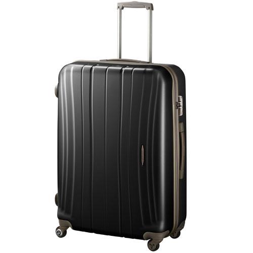 ≪Proteca/プロテカ≫ フラクティIII  89リットル 10泊~2週間程度の旅行向けスーツケース 02885