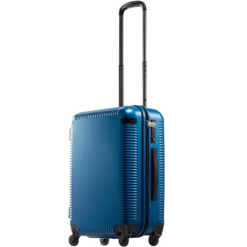 ≪ace./エース≫ ウィスクZ スーツケース  42リットル☆3泊程度のご旅行向きスーツケース 04022