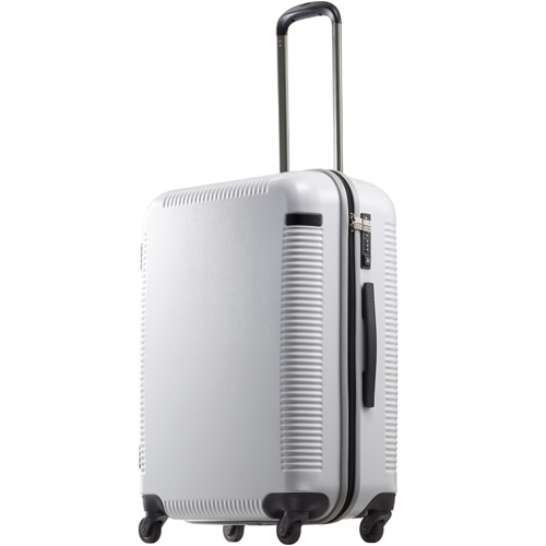 ≪ace./エース≫ ウィスクZ スーツケース  62リットル☆4~5泊程度のご旅行向きスーツケース 04023