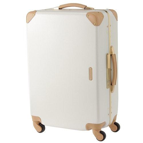≪JEWELNA ROSE/ジュエルナローズ≫ トロトゥール エステル スーツケース 47リットル 2-3泊におすすめ 05567