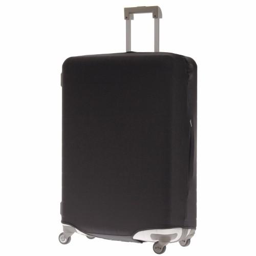 ≪&P/アンドプロテカ≫ パレ スーツケースカバー Lサイズ 12512