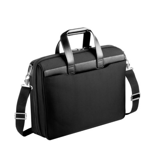 ≪ace. ディバイダー≫毎日の通勤に。A4収納サイズのビジネスバッグ 30402