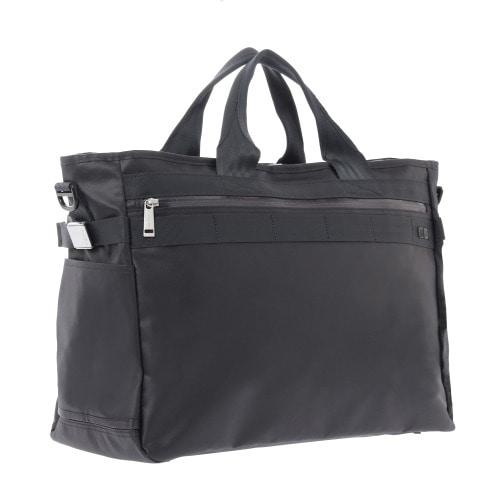 ≪TXL TRAVEL TOTE BAG≫ トートバッグ グレー / 44066-09