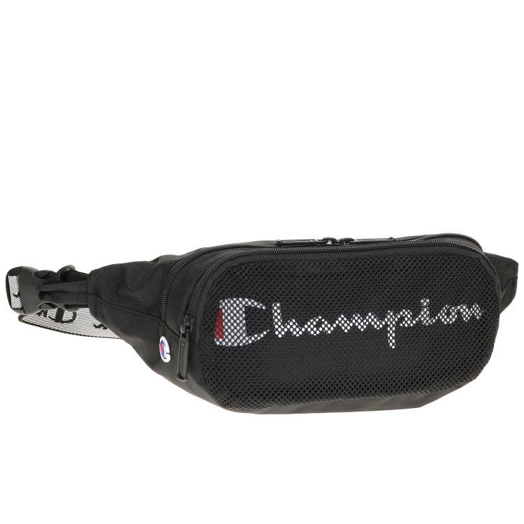 ≪Champion/チャンピオン≫ ユージン ウエストバッグ ボディバッグ ウエストポーチ 57421