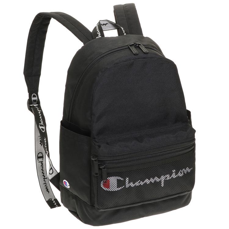 ≪Champion/チャンピオン≫ ユージン バックパック デイパックS 57422