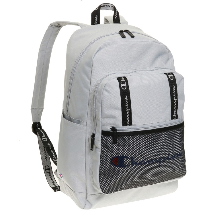 ≪Champion/チャンピオン≫ ユージン バックパック デイパックL 57425