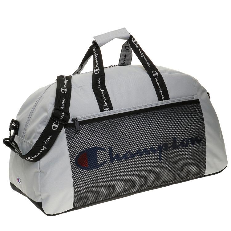 ≪Champion/チャンピオン≫ ユージン ボストンバッグ 57426