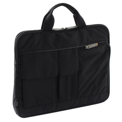 ≪ace. デスクパッカーs≫ バッグインバッグ M 59494