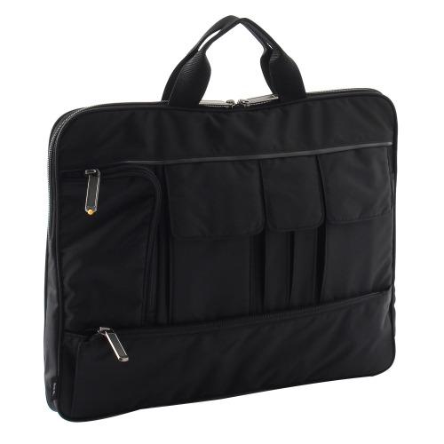≪ace. デスクパッカーs≫ バッグインバッグ L 59495