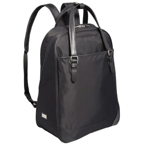 ≪ace. /エース≫ ソリオート リュックサック レディースビジネスシリーズ ポケット充実で脱ゴソゴソ 両手フリーが便利なビジネスバッグ アクティブな通勤に♪ 59564