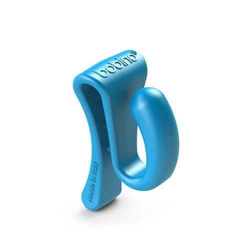 ≪Key Clip≫ ブルー / 75221-15