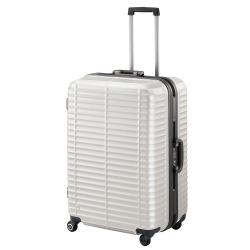 ≪Proteca/プロテカ≫ ストラタム スーツケース フレームタイプ 95リットル マグネシウム合金フレーム採用 1週間~10泊程度の旅行に 00852