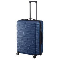 ≪Proteca/プロテカ≫ ココナ スーツケース ジッパータイプ 68リットル 01943 5泊~1週間程度の旅行に