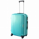 ≪ProtecA/プロテカ≫ スタリア スーツケース 54リットル 3~5泊の旅行に 02463