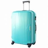 【25% OFF】≪ProtecA/プロテカ≫ スタリア スーツケース 64リットル  4泊~1週間程度の旅行に 02464