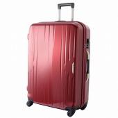 【25% OFF】≪ProtecA/プロテカ≫ スタリア スーツケース 75リットル  1週間程度の旅行に 02465