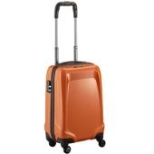 【30%OFF】≪プロテカ フリーウォーカー≫1~2泊程度のご旅行用スーツケース 31リットル 02521