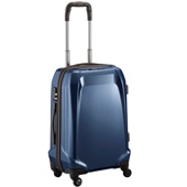 【30%OFF】≪プロテカ フリーウォーカー≫3泊程度のご旅行用スーツケース 53リットル 02522