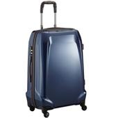 【30%OFF】≪プロテカ フリーウォーカー≫1週間~10泊程度のご旅行用スーツケース 84リットル 02523