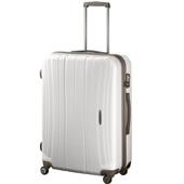 ≪プロテカ フラクティ≫ 76リットル 1週間~10泊程度の旅行向けスーツケース 02664
