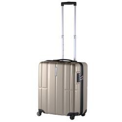 【SPECIAL PRICE】 ≪プロテカ  マックスパス H≫◇2~3泊用スーツケース 40リットル 人気の機内持込容量最大級シリーズが特別価格で登場! 02681