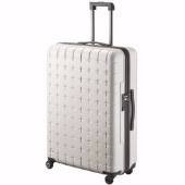≪プロテカ 360s/PROTECA  360s≫ スーツケース1週間~10泊程度の旅行におすすめスーツケース 85リットル   02714