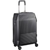 ≪プロテカ フリーウォーカーD≫パワフル&機敏な走行性能!◆1週間~10泊程度のご旅行用スーツケース 83リットル 02733