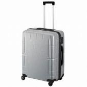 【オンラインストア限定カラー】プロテカ スタリアV 1週間程度の旅行用スーツケース 76リットル  02864
