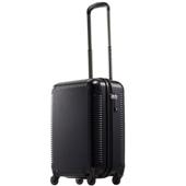 ≪ace./エース≫ ウィスクZ スーツケース  32リットル☆機内持込サイズ☆2泊程度のご旅行向きスーツケース 04021
