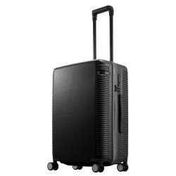 ≪ace./エース≫ ウォッシュボードZ スーツケース ジッパータイプ 60リットル 4・5泊程度の旅行に   04066