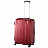 【50% OFF】 ≪ACE/オーブル≫ スーツケース 62リットル 4~5泊程度の旅行に 04087