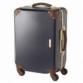 ≪JEWELNA ROSE/ジュエルナローズ≫ エステル・スーツケース 機内持ち込み可能 1-2泊におすすめ(32リットル) 05566