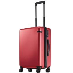 ≪ace. /エース≫ コーナーストーンZ スーツケース ジッパータイプ 55リットル 4~5泊程度のご旅行に 06232