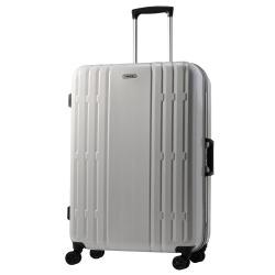 ≪ACE/エース≫ ボルケーノ スーツケース 91リットル フレームタイプ 1週間~10日間程度の旅行に 06438