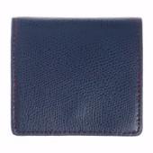 ≪Plus Style ビコロールウォレット≫コインケース 小銭入れ 14712