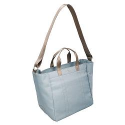 ≪ace./エース≫ フィルトレック トートバッグ 2wayで使えるボストントート 旅行に便利なセットアップ機能付き 31945