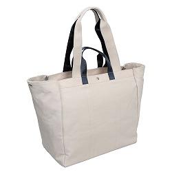 ≪ace./エース≫ フィルトレック トートバッグ 2wayで使えるボストントート 旅行に便利なセットアップ機能付き 31947