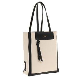 ≪JEWELNA ROSE ジュエルナローズ≫トレモロ カミラ レザーコンビトートバッグ 32679 レディース A4バッグ 通勤バッグ 通学バッグ