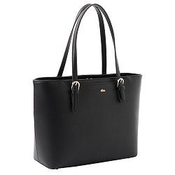 ≪JEWELNA ROSE ジュエルナローズ≫テレーザ トートバッグ ミディアムサイズ 32685 レディース 通勤バッグ