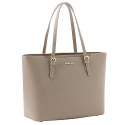 ≪JEWELNA ROSE ジュエルナローズ≫テレーザ トートバッグ A4サイズ 32686 レディース 通勤バッグ 通学バッグ