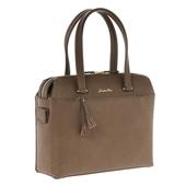 ≪ジュエルナローズ≫ Worker's Bag トートバッグ ミディアムサイズ / 33132