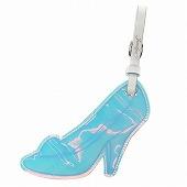 "≪JEWELNA ROSE/ジュエルナローズ≫ JewelnaRose TROTTEUR ""Cinderella""  シンデレラ ラゲージタグ 33801"