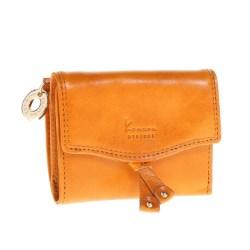 ≪Kanana project/カナナプロジェクト≫ラスターウォレット☆ 小さめバッグにも使いやすい、人気のミニサイズウォレット  34571