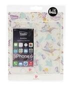 ≪ジュエルナローズ≫ Disney(ディズニー) iPhone6用 モバイルプロテクター by アラジンと魔法のランプ / 38886-15