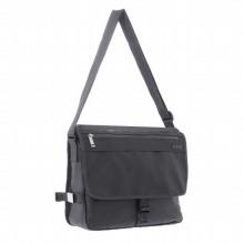 ≪TXL MESSENGER BAG≫ メッセンジャーバッグ ショルダーバッグ グレー / 44063-09