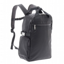 ≪TXL BACKPACK≫ バックパック リュック グレー / 44065-09