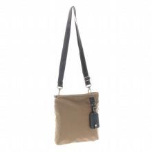 ≪FCO SHOULDER BAG S≫ ショルダーバッグ ベージュ / 44072-05
