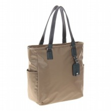 ≪FCO TOTE BAG S≫ トートバッグ ベージュ / 44074-05